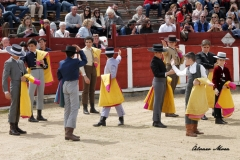 Feria de Abril (1)