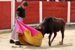 Feria de Abril (2)