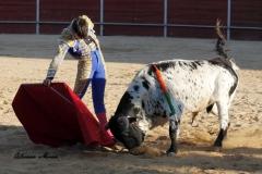 San Martín de la vega (22)